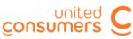 UnitedConsumers