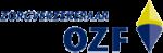 OZF Achmea Verzekeringen
